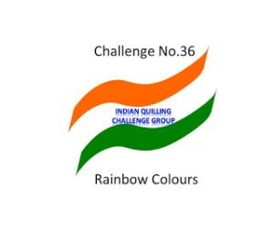 IQCG Challenge#36