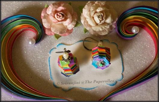 rainbow_earring