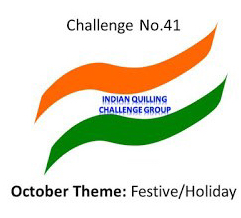 IQCG Challenge#41